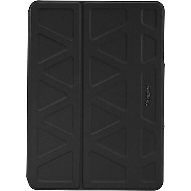 Targus - Étuis protecteurs 3D pour iPad Air, Air 2 et Pro 9,7 po
