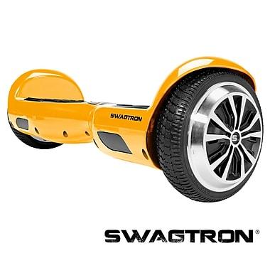 SwagtronMC – Gyropode mains libres T1