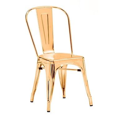 Zuo Modern Elio Dining Chair