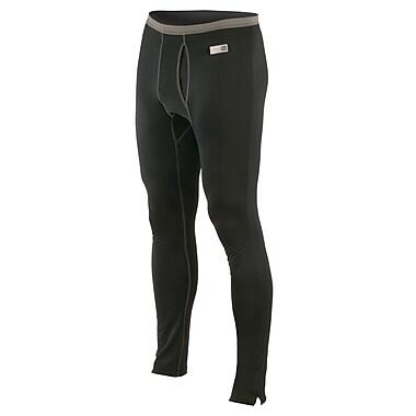 Ergodyne – Pantalons thermique avec couche interne, noir