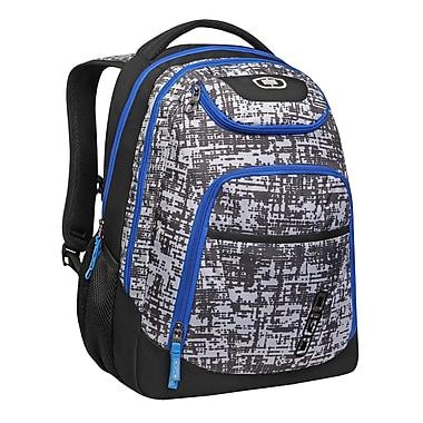 OGIO Tribune Backpacks