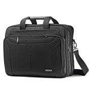 Samsonite – Bagages Ballistic Business 2 63118-1041 PFT avec RFID, noir