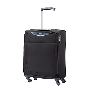 Samsonite Base Hits Spinner Carry-on Widebodies