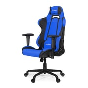 Arozzi Torretta Gaming Chair