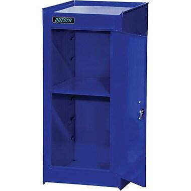 SPG International ATB300 & ATB400 Side Cabinet, 14