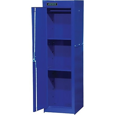 SPG International ATB300 & ATB400 Side Cabinet, 14