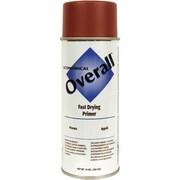 Rust-Oleum® Aerosol Enamel Spray Paint Primer 16oz (215405)