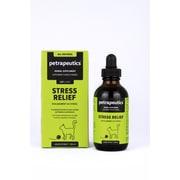 Petrapeutics 21001 Stress Relief, 100 mL