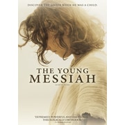 Le jeune Messie
