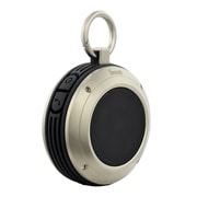Haut-parleur Bluetooth Voombox-Travel, troisième génération