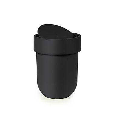 Umbra Touch Waste Cans