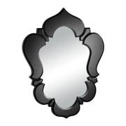 Zuo Modern – Miroir Vishnu