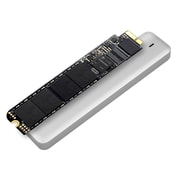 Transcend TS480GJDM500 480GB JetDrive 500 SATA III Internal SSD