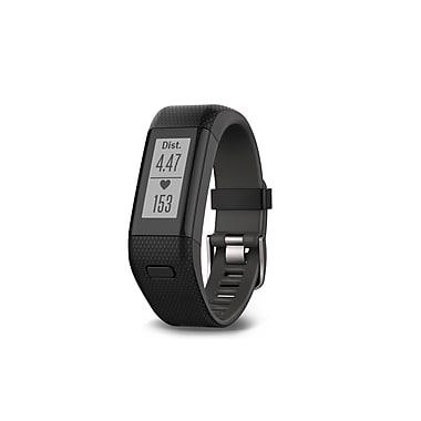 Garmin vivosmart® HR+ Activity Tracker, Regular