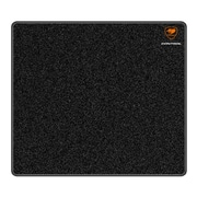 COUGAR Control II Gaming Mouse Pad, Black