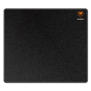 COUGAR Speed II Gaming Mouse Pad, Black