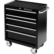 """Extreme Tools 30"""" Standard Roller Cabinet"""