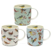 Roy Kirkham Sophie Mug, Set of 6