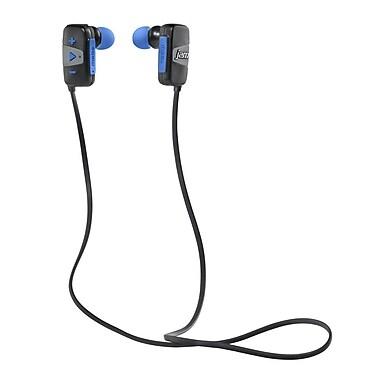 Jam Audio – Mini écouteurs intra-auriculaires Bluetooth Jam Transit