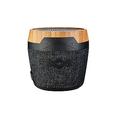 House of Marley – Mini haut-parleurs Bluetooth Chant
