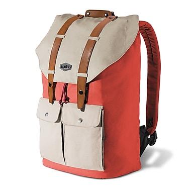 TruBlue The Original+ Backpacks