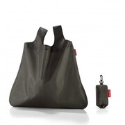 Reisenthel Mini Maxi Shoppers, 12/Pack