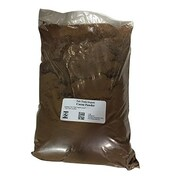 Mountain View Coffee Fair Trade Medium Ground Coffee Pouches, 60/Pack