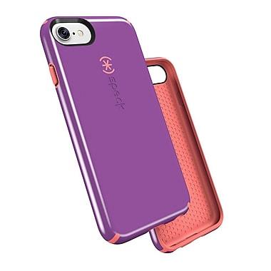 Speck – Étui CandyShell pour iPhone 7