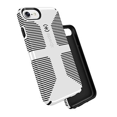 Speck – Étui CandyShell Grip pour iPhone 7