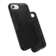 Speck – Étui Presidio Grip pour iPhone 7