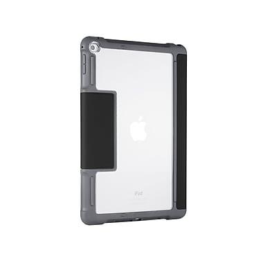 STM – Étui Dux pour iPad Air 2