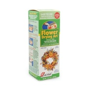 Activa® Flower Drying Art Silica Gel, 1.5 lb