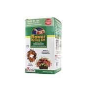 Activa - Gel de silice Flower Drying Art, 5 lb