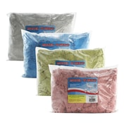 Sandtastik® Model 'N Mold Sculpting Sand 4-Colour Assortment, 5 lb