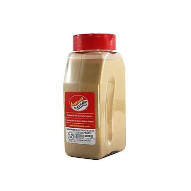Sandtastik® Classic Coloured Sand, 28 oz (795 g) Bottle, Peach