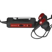Spracht Konf-X Buds™ In-Ear Noise Canceling 3-Mic Headset