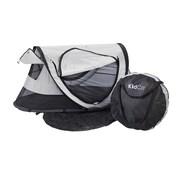 KidCo® Peapod Plus Portable Travel Beds