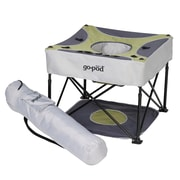 KidCo® Go-Pod® Portable Activity Seats