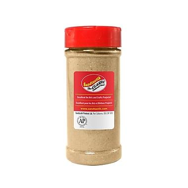 Sandtastik® Classic Coloured Sand, 14 oz (396 g) Bottle, Beach