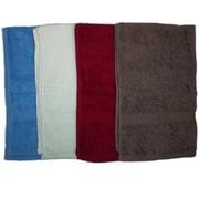 "Schonfeld 100% Cotton Hand Towels, 18"" x 28"", 2/Pack"