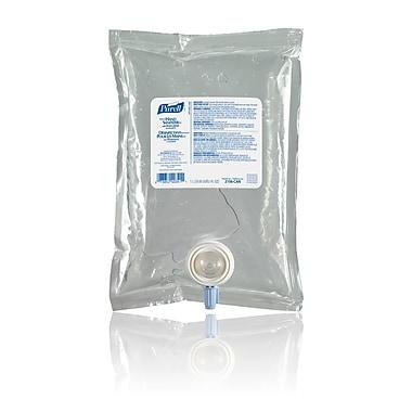 Purell® Hand Sanitizer Refill