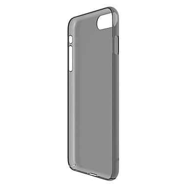 Just Mobile – Étui TENC mat pour iPhone 8 Plus/7 Plus