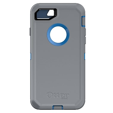 OtterBox – Étui Defender pour iPhone 7