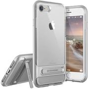 VRS Design – Étui Crystal Bumper pour iPhone 7