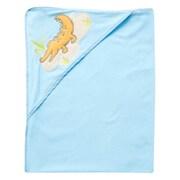 Baby Mode Hooded Towel