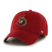 47 Brand Ottawa Senators '47 Franchise Cap