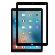 AG pour iPad Pro Moshi iVisor, 12,9po, noir (99MO020998)