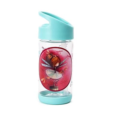 Ketto Water Bottle