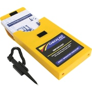 Forklift Checklist Caddy Kit for Electric Narrow Aisle Trucks Only