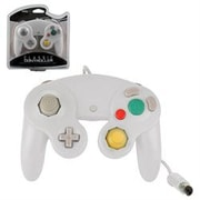TTX Tech Nintendo GameCube Classic Controllors